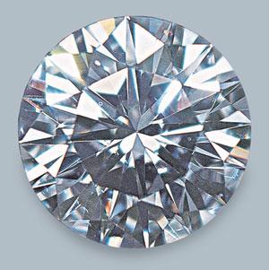 Diamond Birthstone April Birthstone Diamond Gemstone